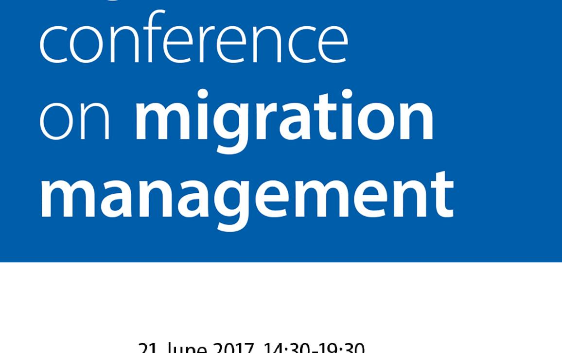 Migration_conference_2017_Poster