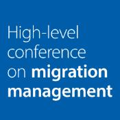NEW Migration conference 2017 Poster
