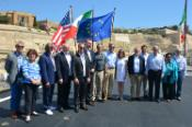 80th EU-US Inter-parliamentary/TLD meeting in Valletta on 2-3 June 2017