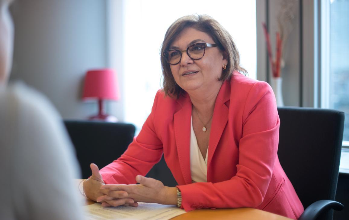 Adina-Ioana Valean