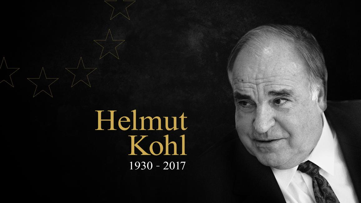Helmut Kohl_