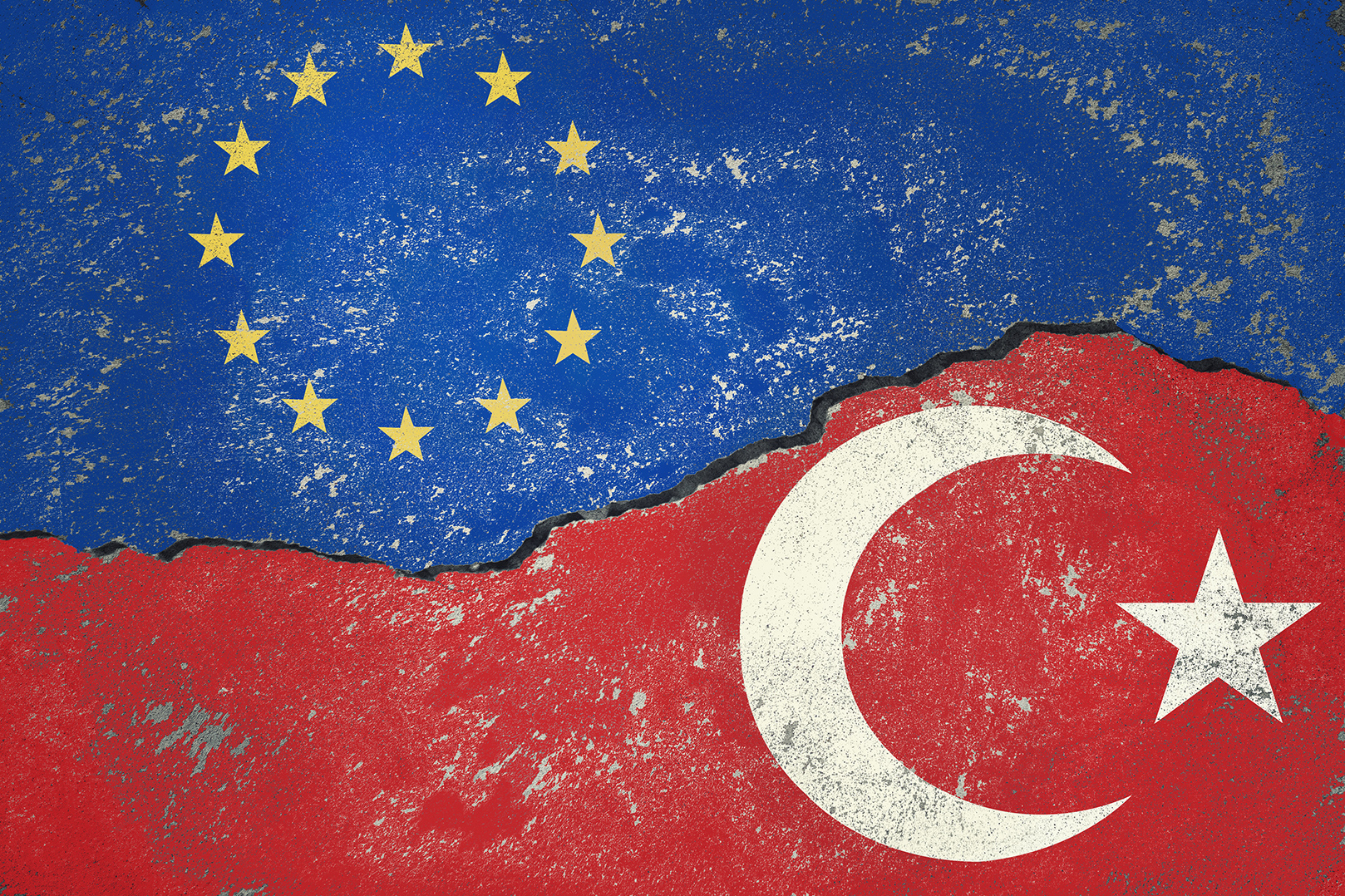 Türkei Eu Beitritt Referat