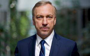 Bogdan Andrzej Zdrojewski