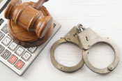 PANA - Study on Member States' capacity to fight tax crimes