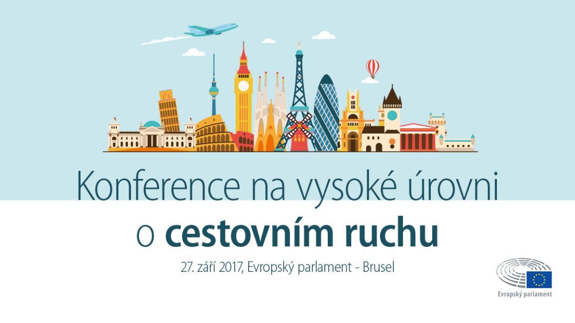 2017_Tourism conference_Twitter post_CS.jpg