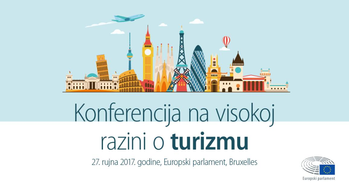 2017_Tourism conference_Twitter post_HR.jpg