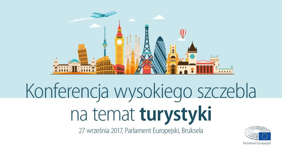 2017_Tourism conference_Twitter post_PL.jpg