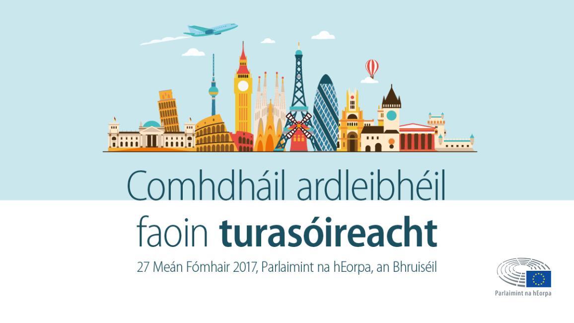 2017_Tourism conference_Twitter post_GA.jpg