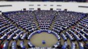 plenary, Strasbourg