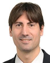 MEP Jordi Solé