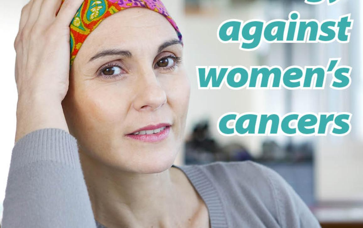 EU strategy against cancer