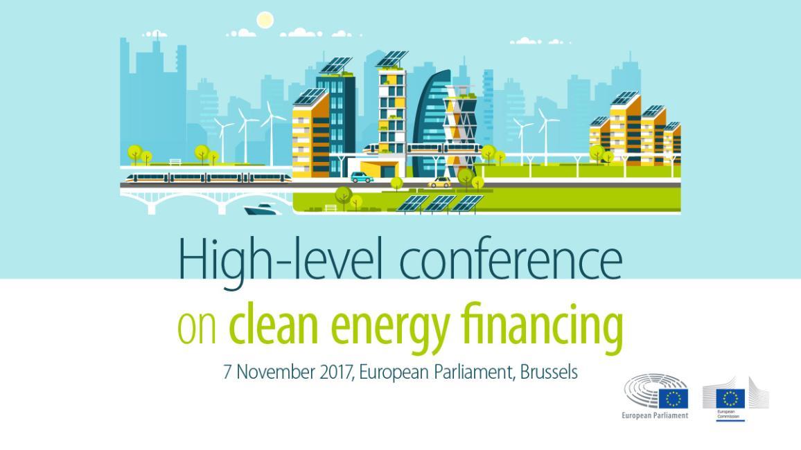 Energy conference_Twitter post_v2