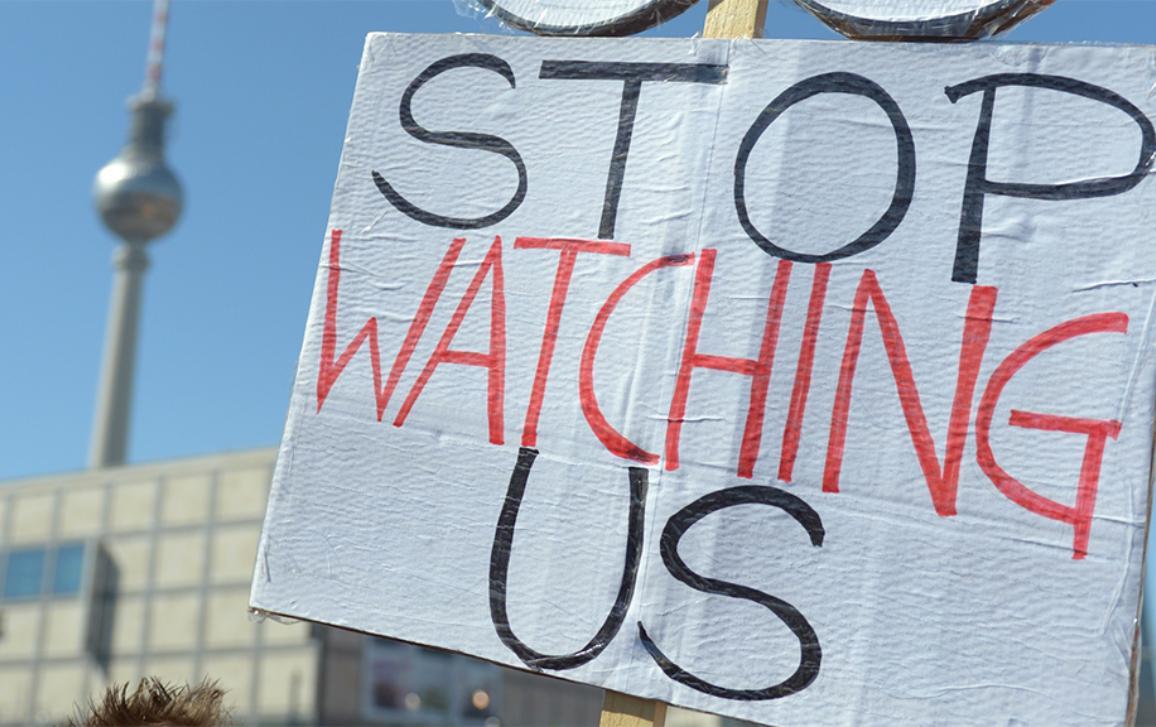 Le nuove regole per la privacy online