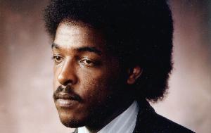 Dawit Isaak ©EU/Belga/SCANPIX/KALLE AHLS