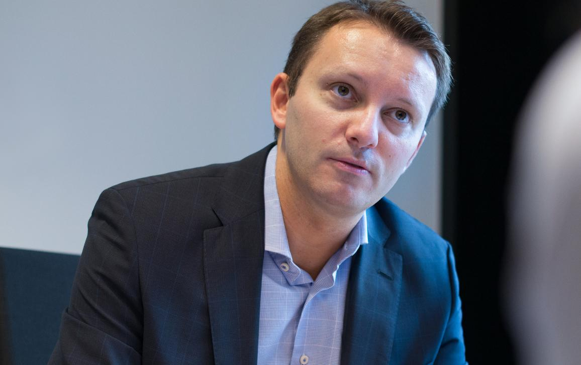 MEP Siegfried Mureșan_