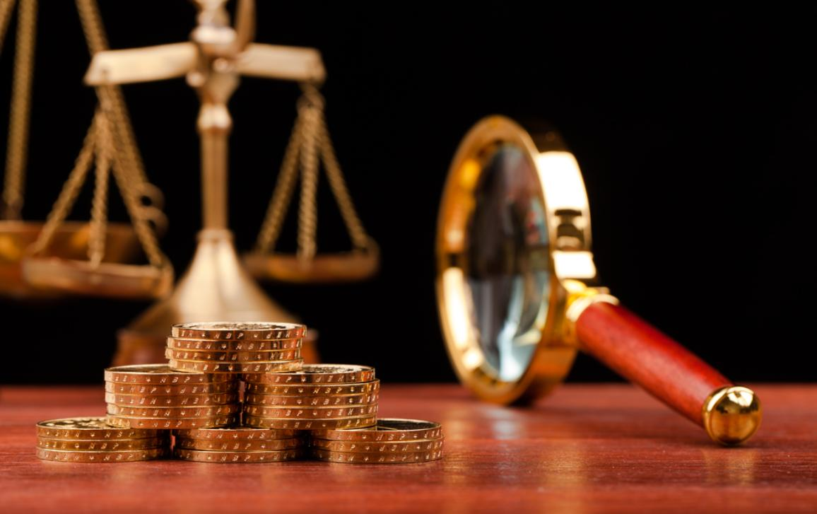 investment court - shutterstock_131896529.jpg