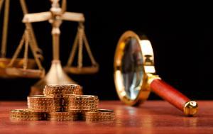investment court - shutterstock_131896529.jpg