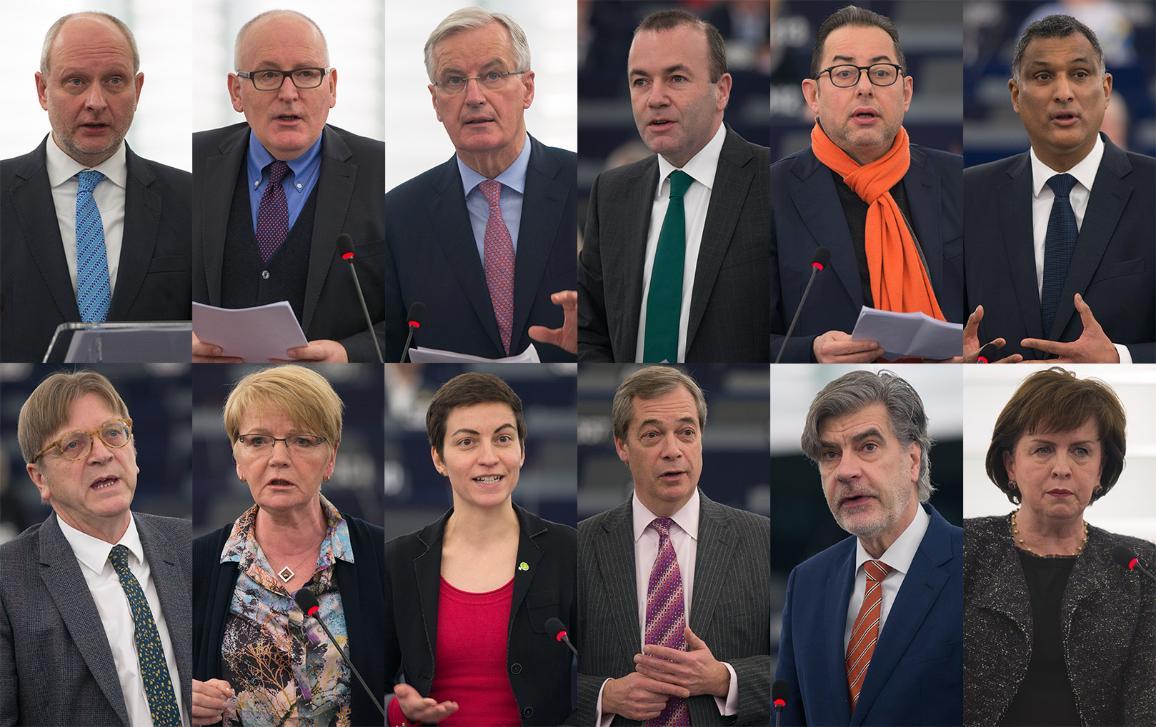 Brexit Layout_sml.jpg