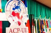 34e session APP ACP-UE