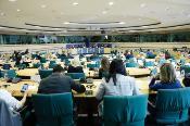 TERR Committee Meeting