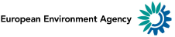 "European Environment Agency ""EEA"" logo"
