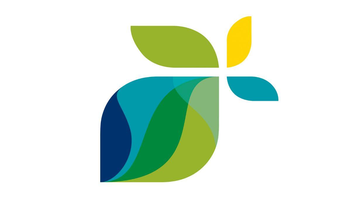 Logo del Pacto de los Alcaldes 2018