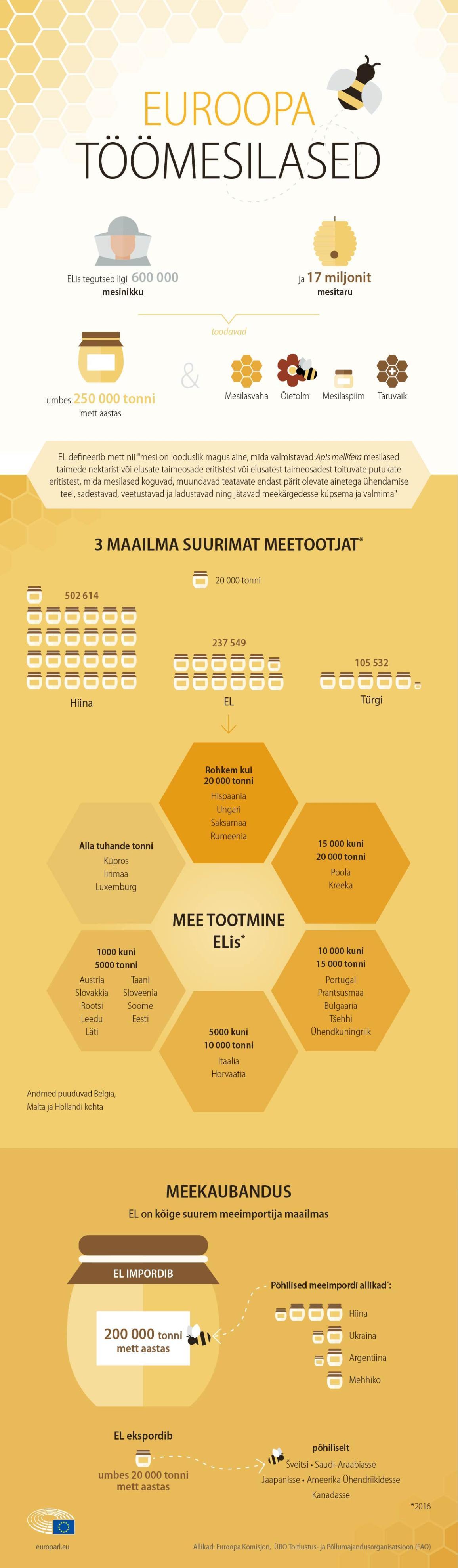 ELi meeturu infograafik