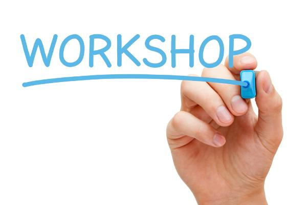 workshops events inta committees european parliament