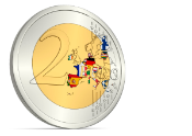 Euro Area