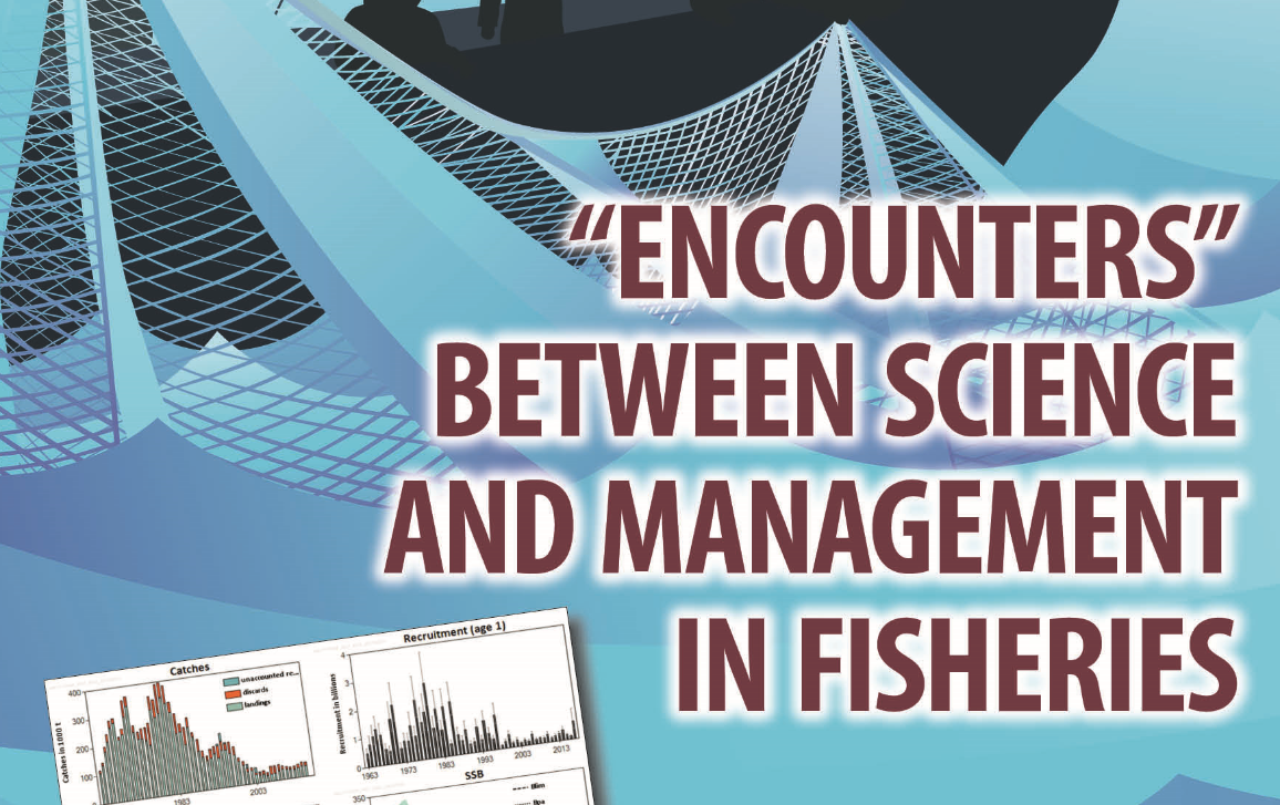 hearing on encounters between science and management
