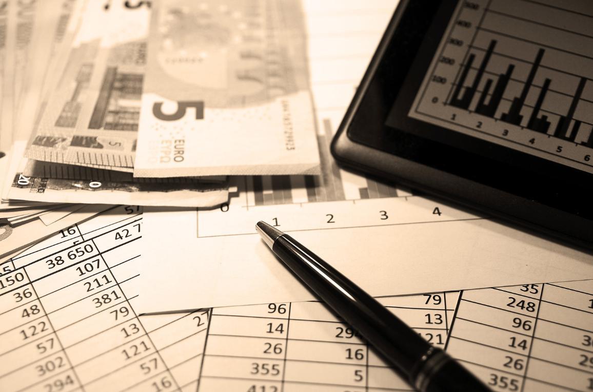 Rechnungen und Kalkulationen ©AP Images/European Union-EP
