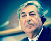 Commissioner Karmenu Vella