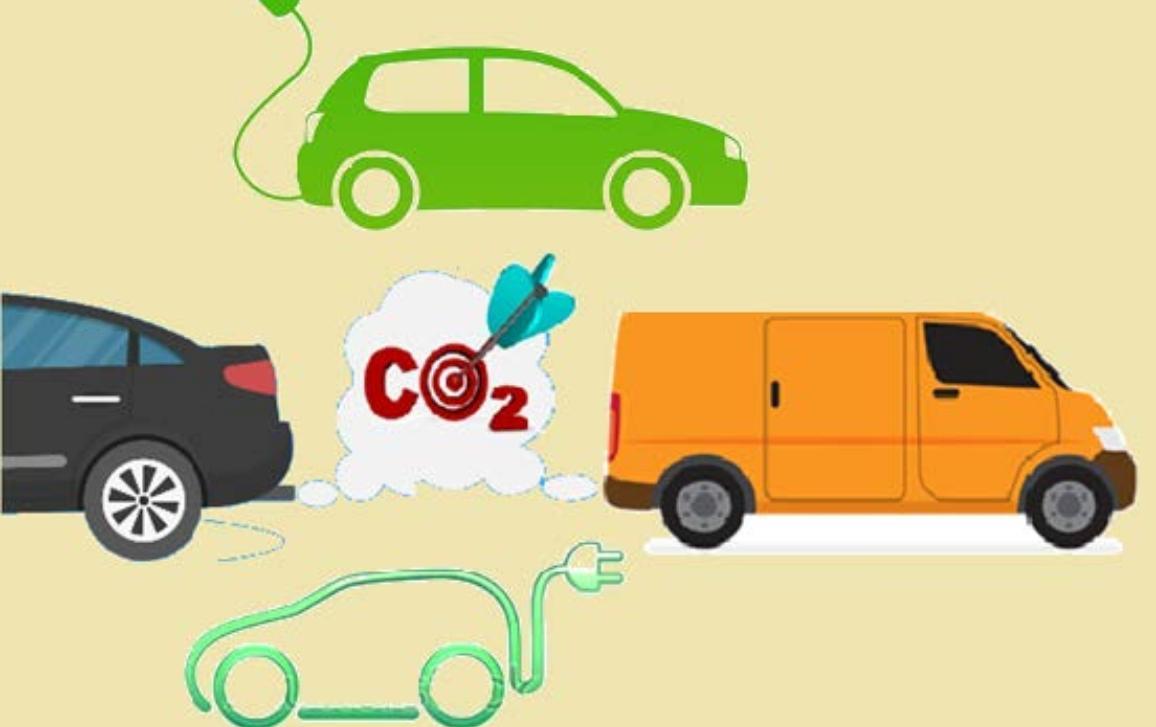Workshop Co2 Cars