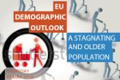 EU demographic