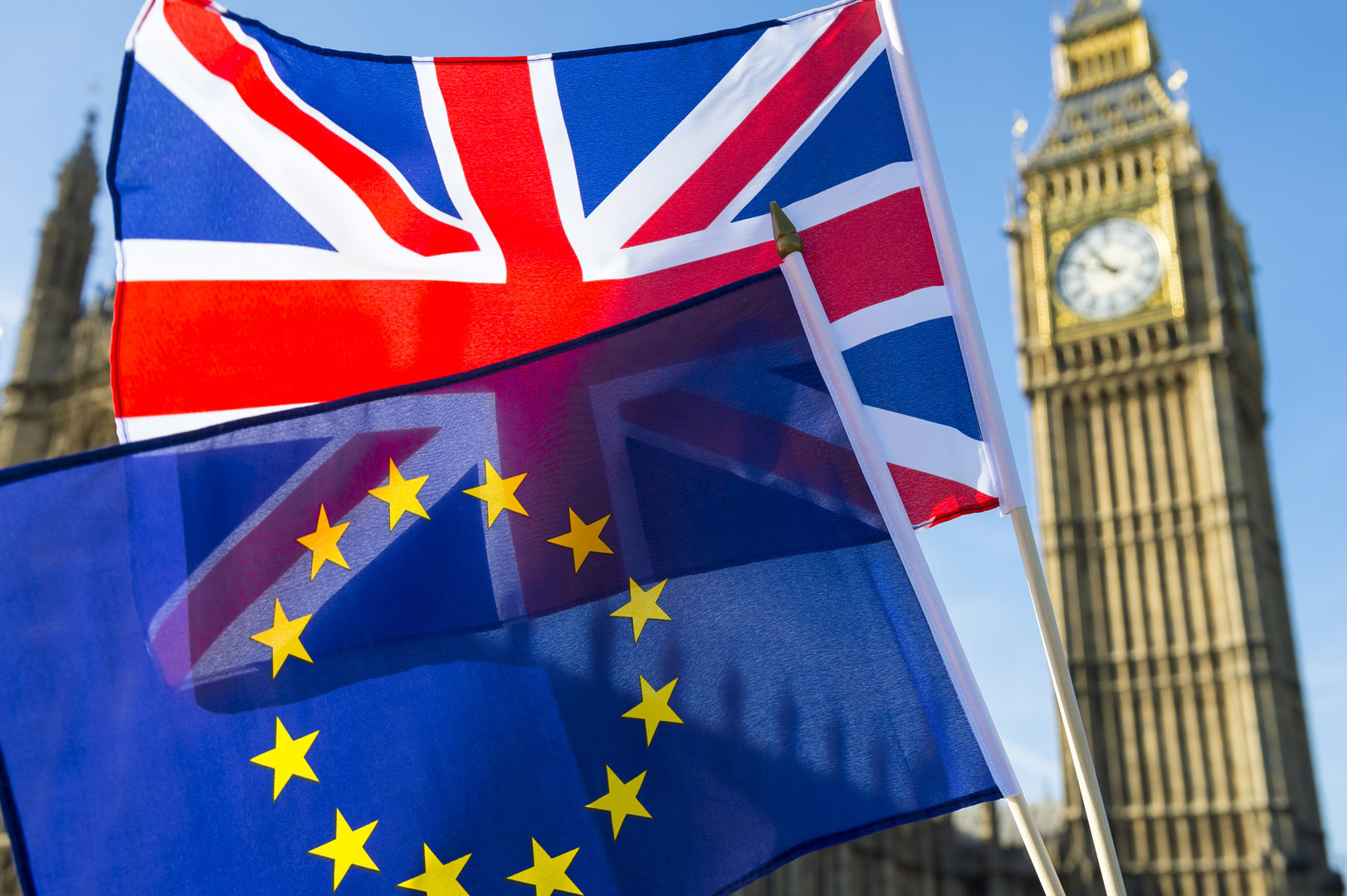 Brexit: EU and UK citizens' rights remain EP's key priority | News |  European Parliament