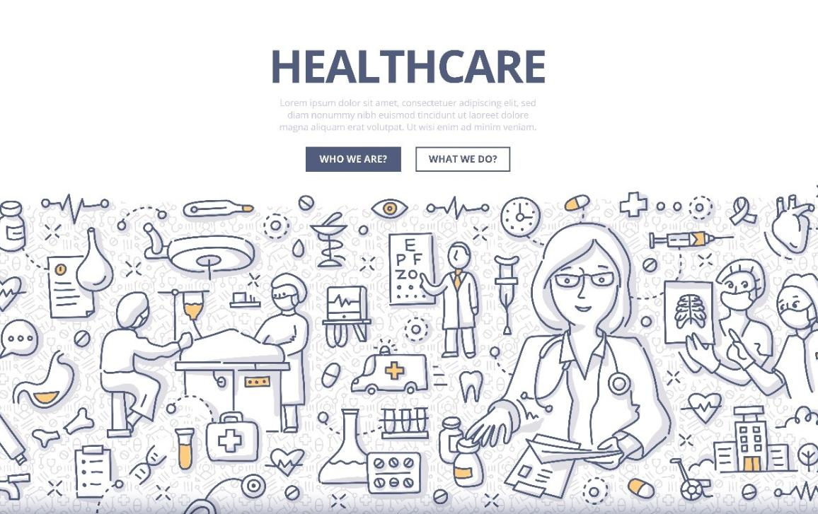 SUSTAINABILITY OF HEALTH SYSTEMS