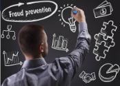 Anti-Fraud Workshop