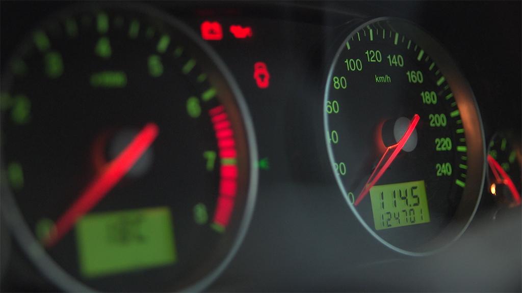 Fighting mileage fraud on used cars | News | European Parliament