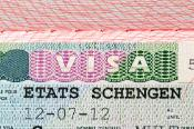 LIBE hearing on Visa Code and Humanitarian Visas
