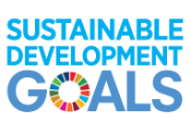 Sustainable Development Goals SDG