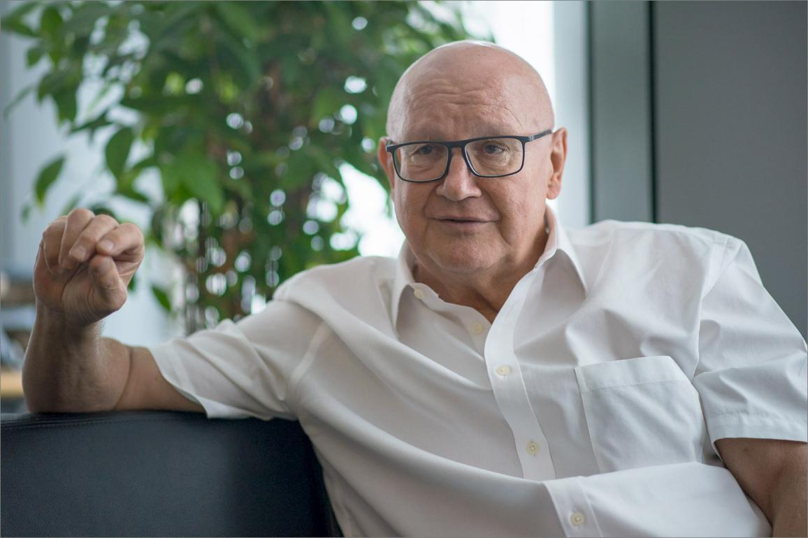 Ioan Mircea Pașcu over de NAVO-top