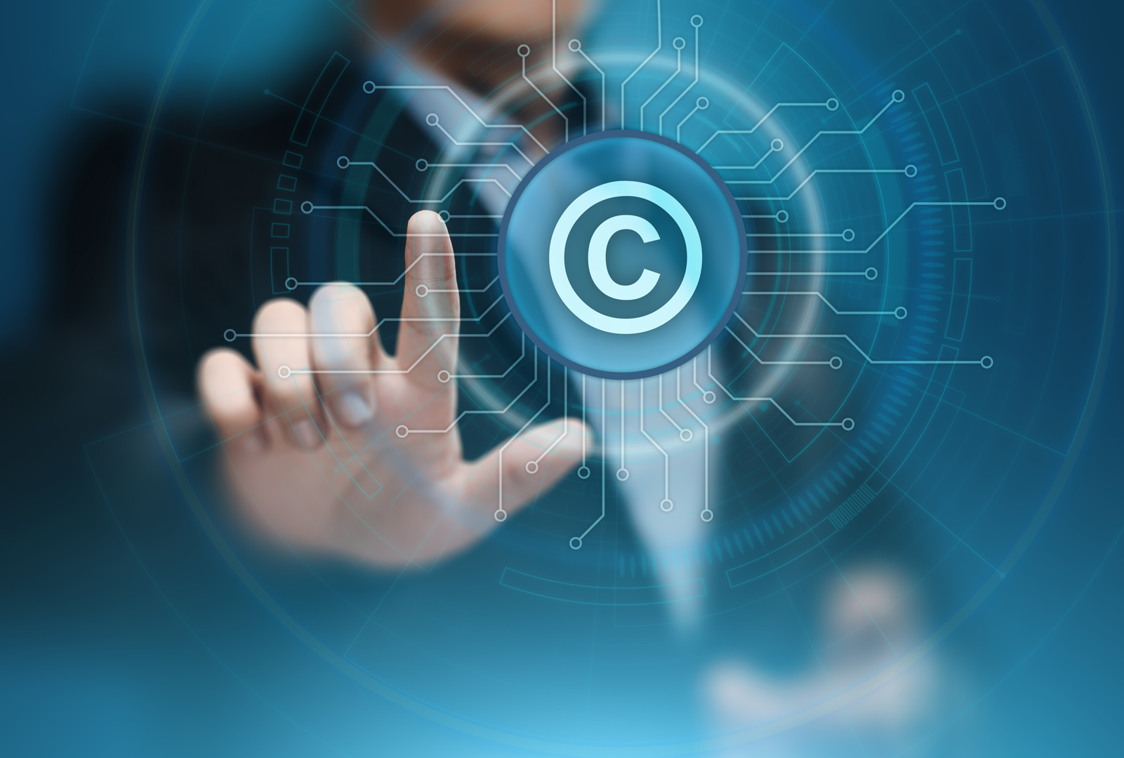 European Union votes to adopt 'upload filters' as part of internet copyright law