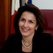 TAX3 meeting of 10 October 2018 - Exchange of views with Fabrizia Lapecorella, Chair of the Code of Conduct Group on Business Taxation
