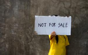 Gender-specific Measures in Anti-trafficking Actions