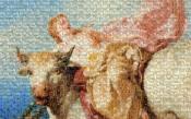europe mosaic