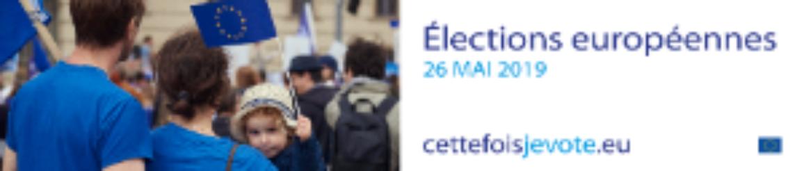 voting_EU_website_banner_FR.png