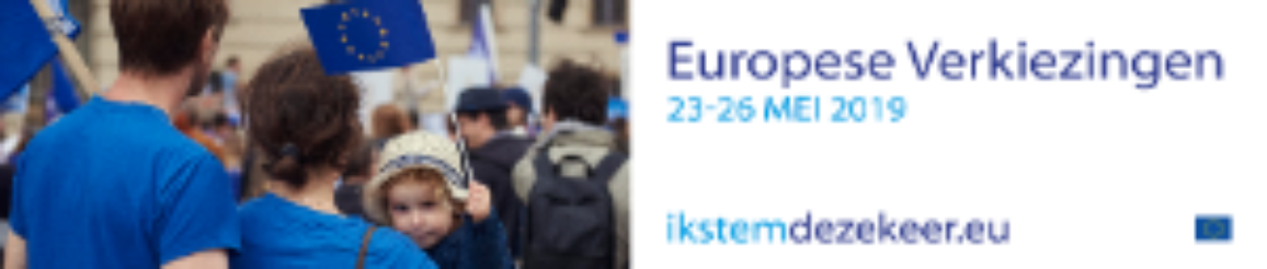 voting_EU_website_banner_NL.png