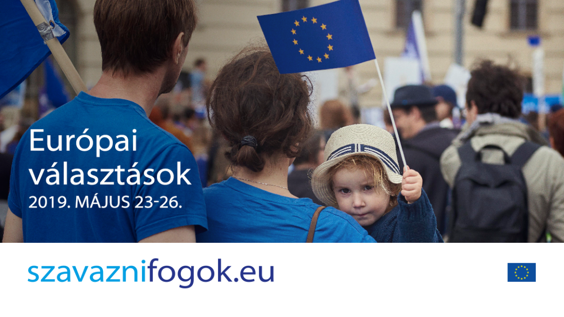 voting_EU_HU.png