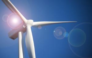 EU response to climate change: more renewables, better energy efficiency ©AP images/European Union - EP
