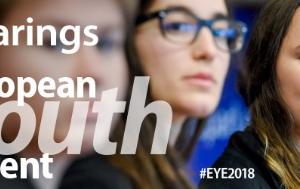 European Youth Hearings 2018